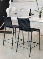 Net stool Bontempi