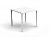 Oblique Talenti tavolo