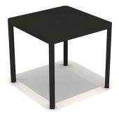Oblique Talenti table