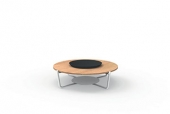 Domino Talenti - Coffee table