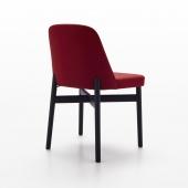 Collezione 016 Knoll chair