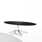 Florence table Knoll