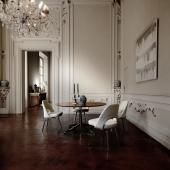 Florence tavolo Knoll