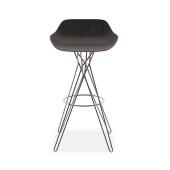 Harmony Poliform - stool