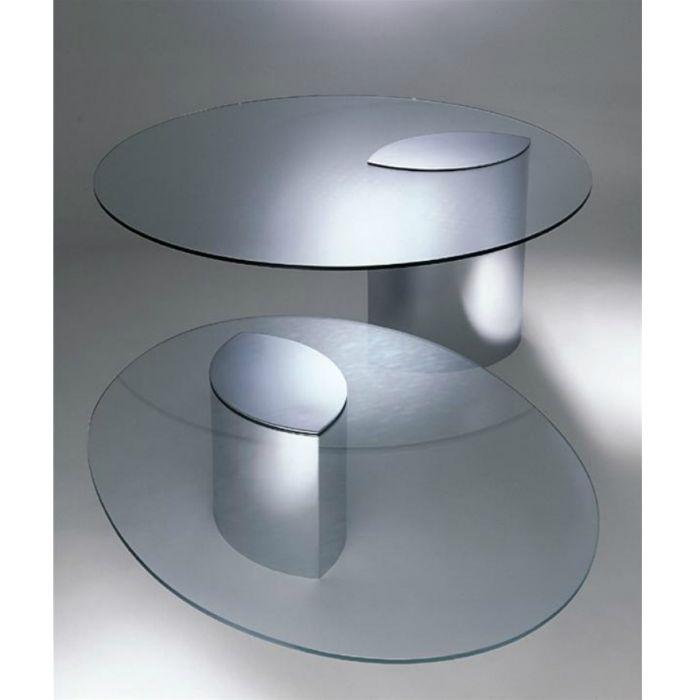 Lunario Knoll tavolino