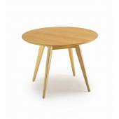 Risom Knoll - table