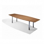 Florence conference tables Knoll