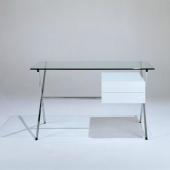 Franco Albini desk Knoll