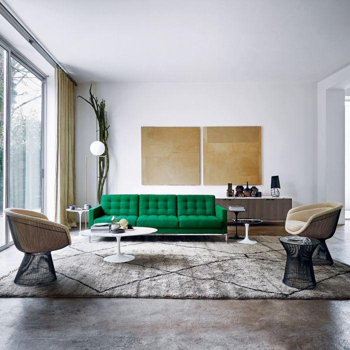 Florence sofa Knoll