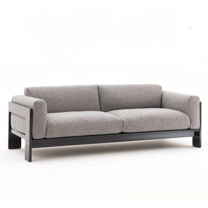 Bastiano sofa Knoll