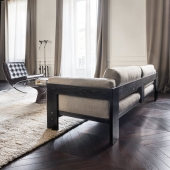 Bastiano divano Knoll