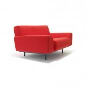 Boeri sofa Knoll