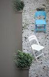 Gill Bontempi/Ingenia outdoor
