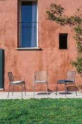 Street Bontempi/Ingenia outdoor