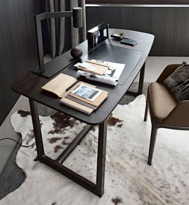 Concorde Poliform - desk