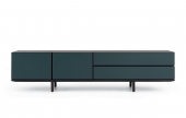 Home Hotel Poliform - Sideboard