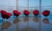Rose Chair Edra