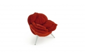 Rose Chair Edra