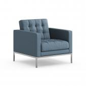 Florence armchair Knoll