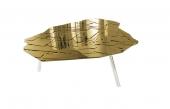 Brasilia Edra coffee table