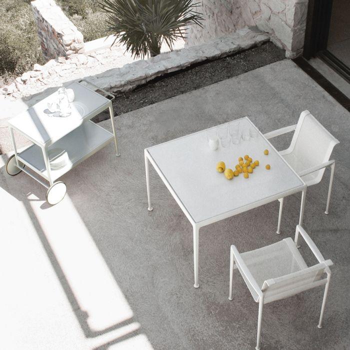 Collezione 1966 Knoll table