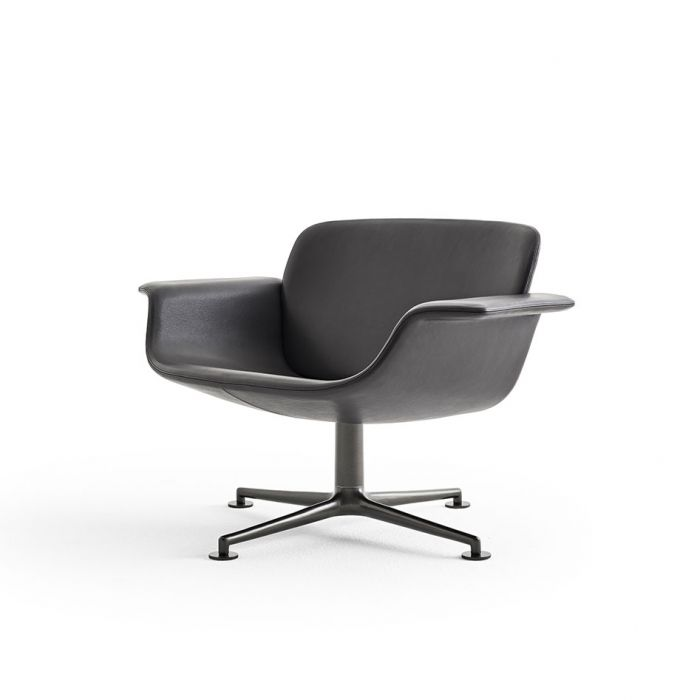 KN Collection Knoll