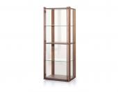 Bay Pacini & Capellini - Bookcase