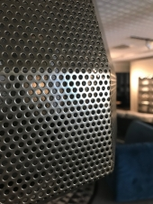 Pandora Bontempi - outlet