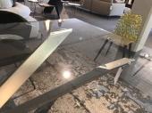 Spyder Cattelan Italia - outlet
