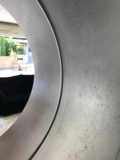 Punto Minottitalia - outlet