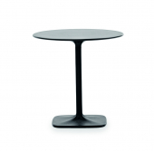 Supernatural Moroso - table