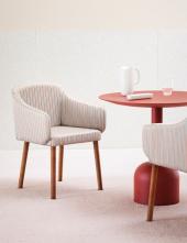 Alì Chair Miniforms