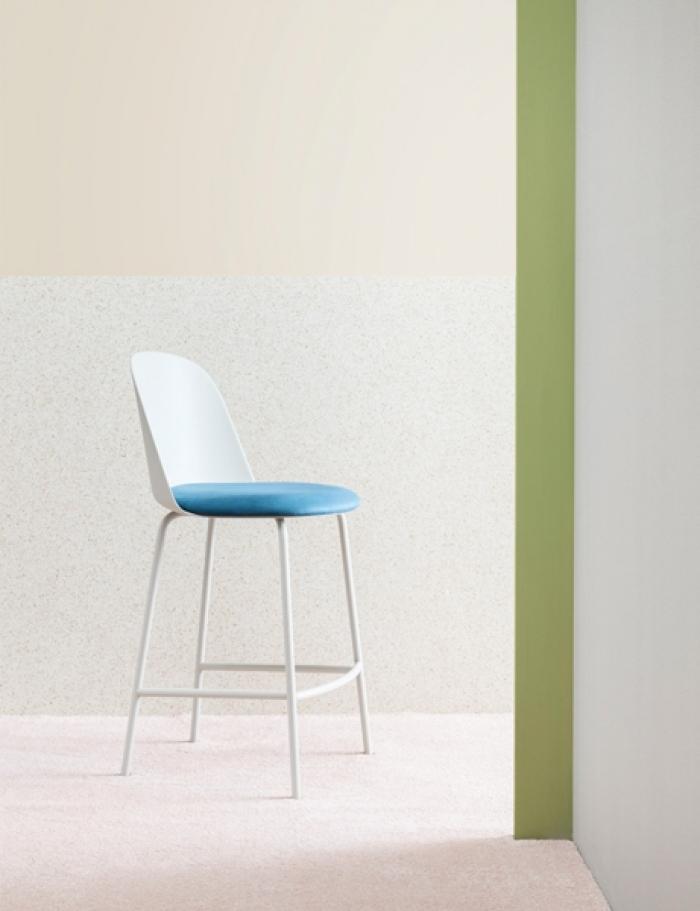Mariolina stool Miniforms