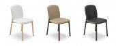 Magma Fiam - chair