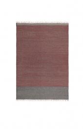 Mustache Kristalia - alfombra