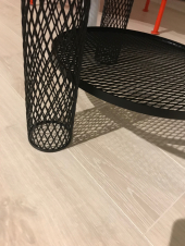 Net Moroso - outlet