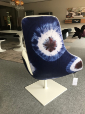 Fjord Relax Moroso - Outlet