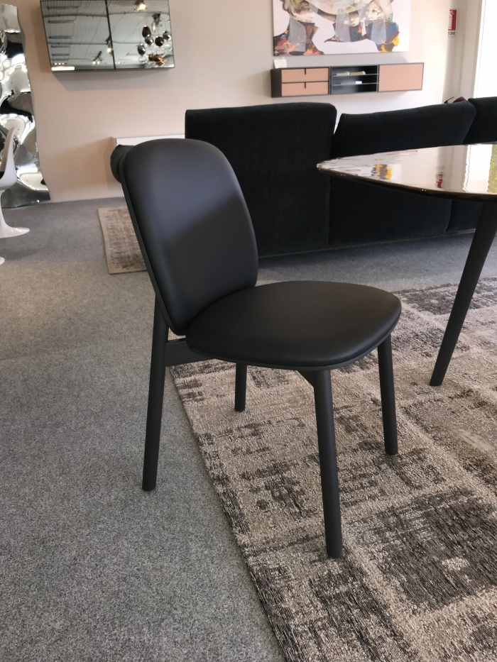 Magma chair Fiam - outlet