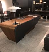Klip  Riva/Lamborghini