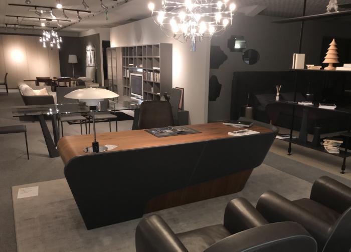 Klip  Riva/Lamborghini - outlet