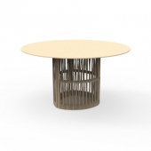 Cliff Talenti - Table