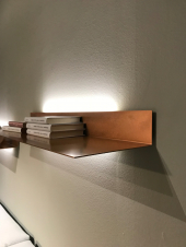 Ellie Novamobili Shelf - outlet