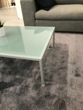 Coffee table Quadrante Bontempi - outlet