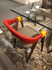 Mathilda Moroso - outlet