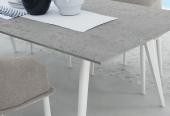 Cleo / Alu Talenti - table