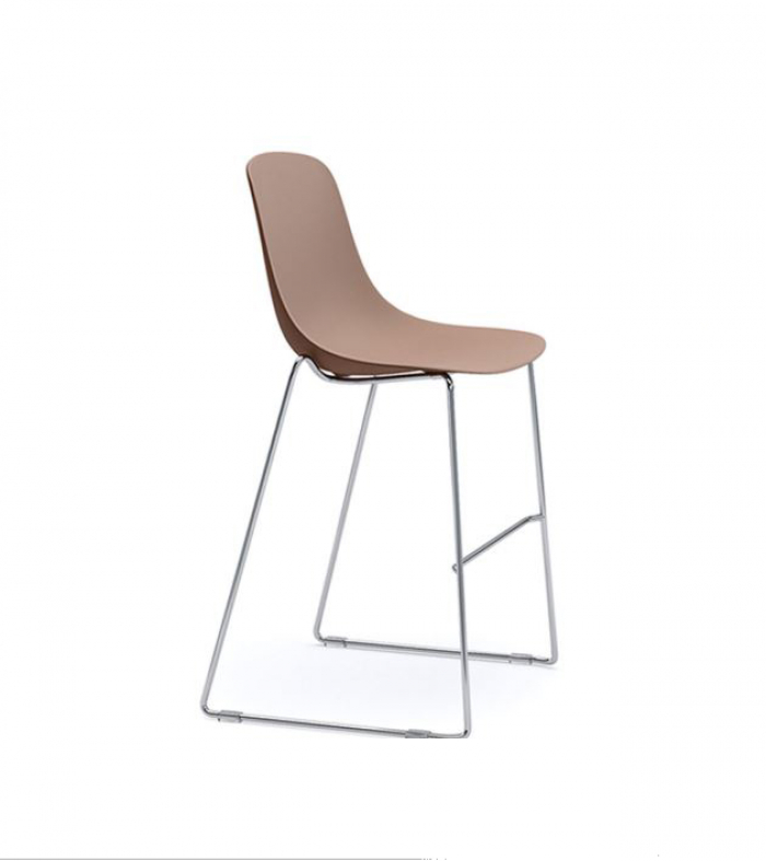 Pure loop binuance stool Infiniti