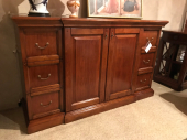 Piombini sideboard - outlet