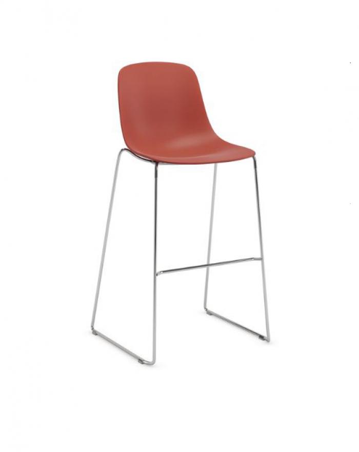 Pure loop mono stool Infiniti