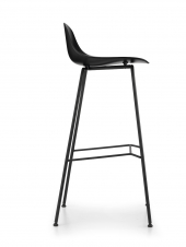 Pure loop mini 4 legs stool