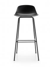 Pure loop mini 4 legs stool